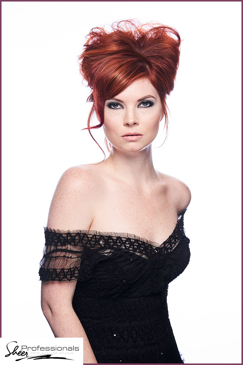 sheer-professionals-color-styling-04