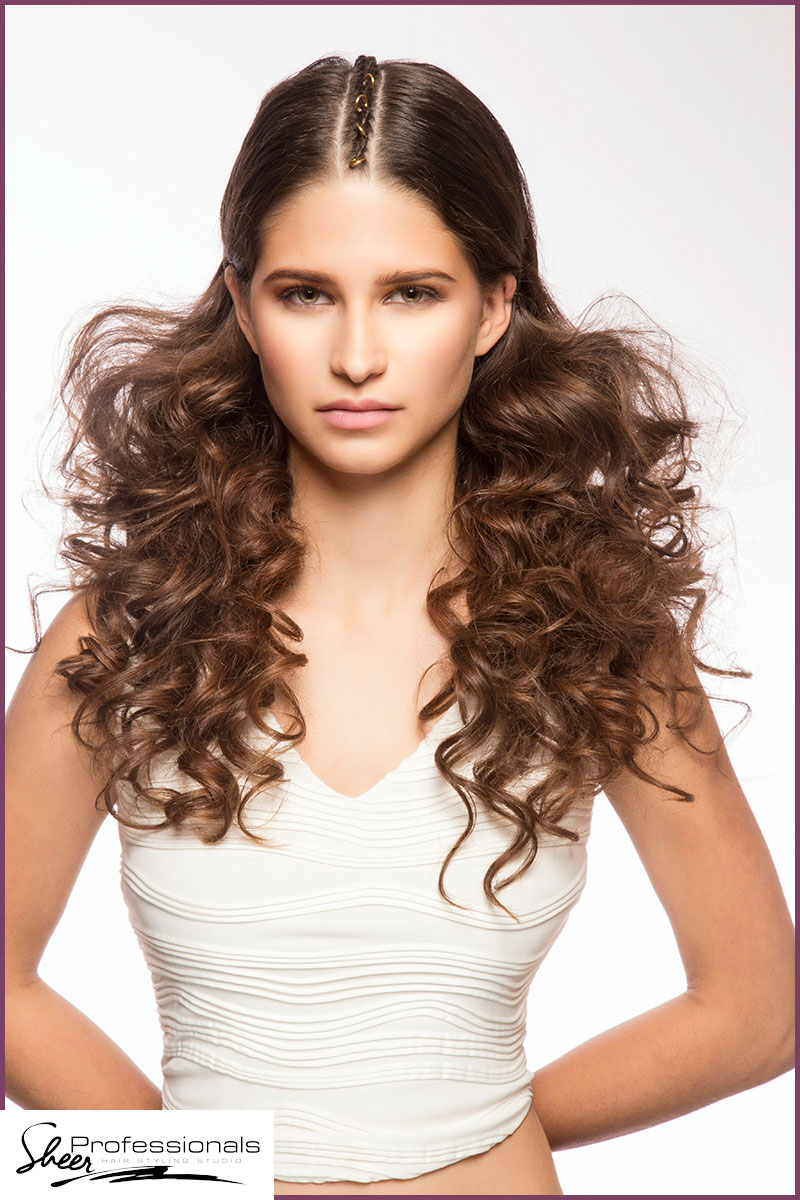 sheer-professionals-color-styling-09
